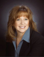 Cindy Sawyers Knows Boise Real Estate!