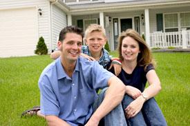 boise home sellers